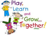 play-learn-and-grow-together-clipart-jpg