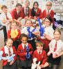 Science fair finals date for Springfield Primary School pupils